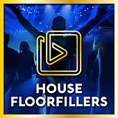 House Floorfillers de Various Artists