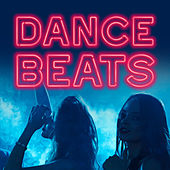 Dance Beats by Various Artists
