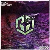 Dirty Wave von Maxx