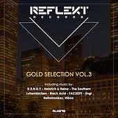 Gold Selection Vol.3 by Various Artists