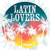 Latin Lovers de Various Artists