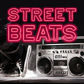 Street Beats by Various Artists