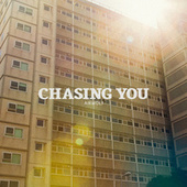 Chasing You by Airwolf