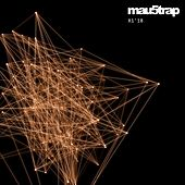 mau5trap X1'18 di Various Artists