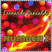 Number 2 by Leonardo Pancaldi