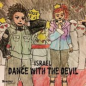 Dance with the Devil von Israel Lucero