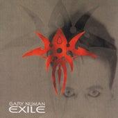 Exile von Gary Numan