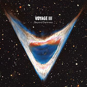 Voyage III - Beyond Darkness de Various Artists