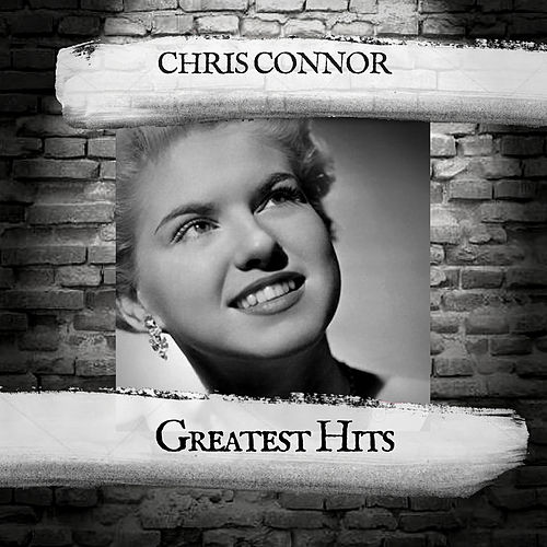 Greatest Hits by Chris Connor