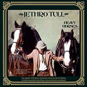 Heavy Horses (Steven Wilson Remix) von Jethro Tull