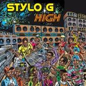 High de Stylo G