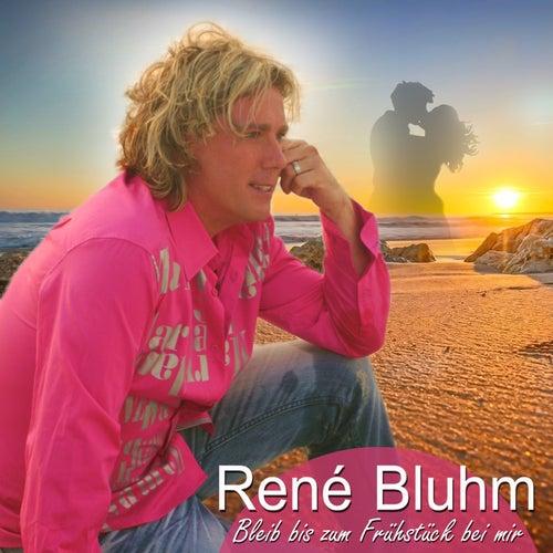 """Avui la inestabilitat va a la baixa però hem de mantenir l'alerta perquè encara hi ha possibilitat de tempestes localment fortes. A partir de la tarda el sol guanyarà la partida i es quedarà amb nosaltres fins dissabte. El cantant alemany, Rene Bluhm, ens Delita amb una bella melodia titulada """"Der Sturm"""" (la tempesta), la qual pot caure avui, encara que no tan forta com la d'ahir."""