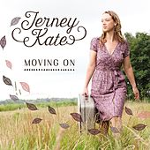 Moving On by Jerney Kate