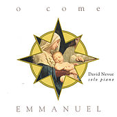 O Come Emmanuel de David Nevue