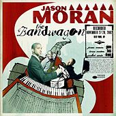 The Bandwagon de Jason Moran