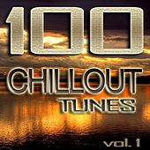 100 Chillout Tunes, Vol. 1 - Best of Ibiza Beach House Trance Summer 2017 Café Lounge & Ambient Classics de Various Artists