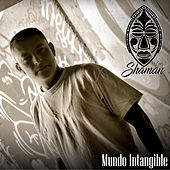Mundo Intangible (feat. Jods Style) de D Doc Mc el Shaman