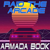 Raid the Arcade - Armada Book Inspired Soundtrack de Various Artists