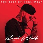 The Best Of van Karl Wolf