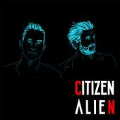 Provocative by Citizen Alien