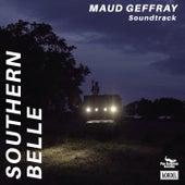 Southern Belle OST von Maud Geffray