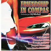 Friendship in Compas by Various Artists
