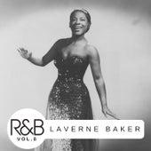 R&b Legends Vol. 8 de Lavern Baker