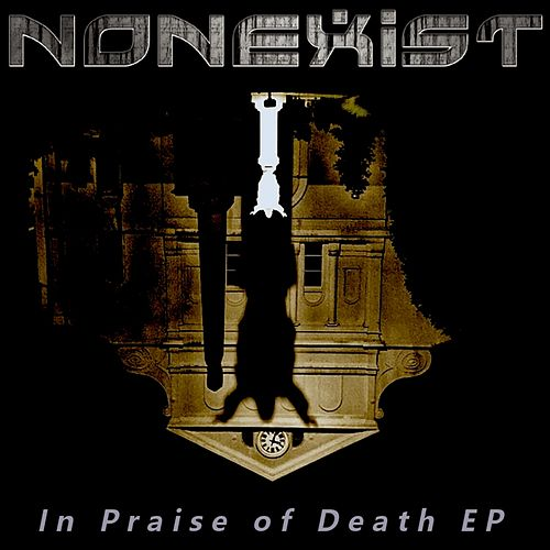 A Meditation Upon Death by Nonexist