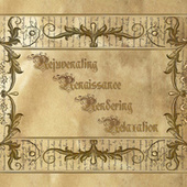 Rejuvenating Renaissance Rendering Relaxation (Arr. for Various Orchestral Instruments) de Classical Meditation Players