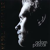 Model Prisoner by Adam Pascal