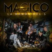 Magico de La Banda Del 5