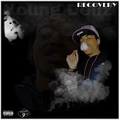 Recovery by Young Dellz