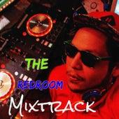 The Redroom (Mixtrack) by Antone