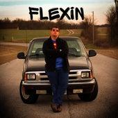 Flexin' de Big Mike