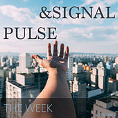 Pulse & Signal (Volume 2) von the Week