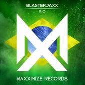 Rio von BlasterJaxx