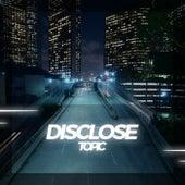 Disclose von Topic