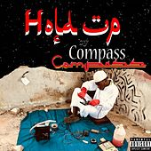 Hold Up by Compass