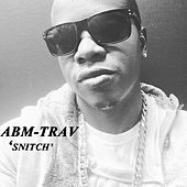 Snitch by Abm-Trav