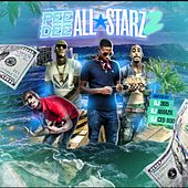 Pee Dee All Starz 2 by Various Artists