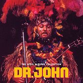 The Atco Albums Collection (Remastered) de Dr. John
