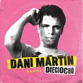 18 de Dani Martin