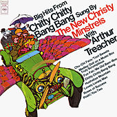Big Hits from Chitty Chitty Bang Bang de The New Christy Minstrels
