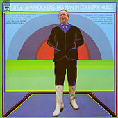 Big Man In Country Music by Little Jimmy Dickens