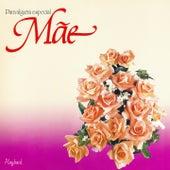 Para Alguém Especial, Mãe (Playback) de Various Artists