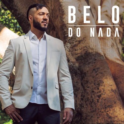 Do Nada (Bônus Track) de Belo