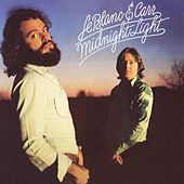 Midnight Light de LeBlanc and Carr