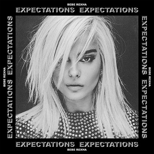 2 Souls on Fire (feat. Quavo) von Bebe Rexha