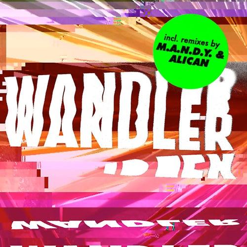 Wandler de M.A.N.D.Y.