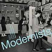 Modernists by Various Artists